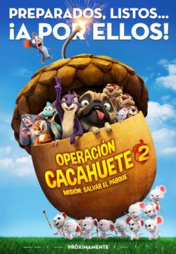 Operacion-Cacahuete-2.-Mision-Salvar-el-parque_reference