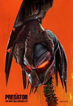 The-Predator-Poster