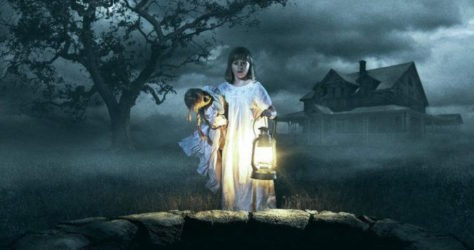 annabelle-creation-poster-2