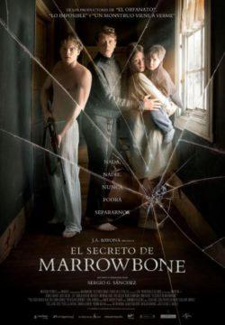 el_secreto_de_marrowbone-899080897-large