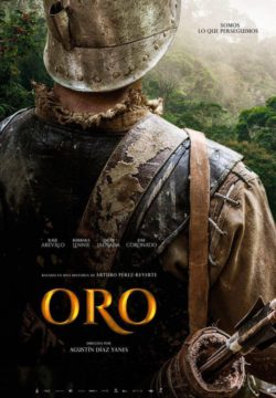 Oro-883818695-large