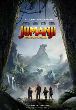 jumanji-bienvenidos