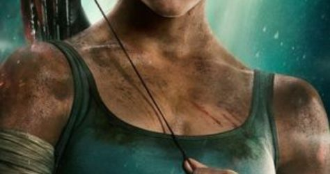 Tomb_Raider_theatrical_poster