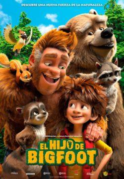 El_hijo_de_Bigfoot-cartel