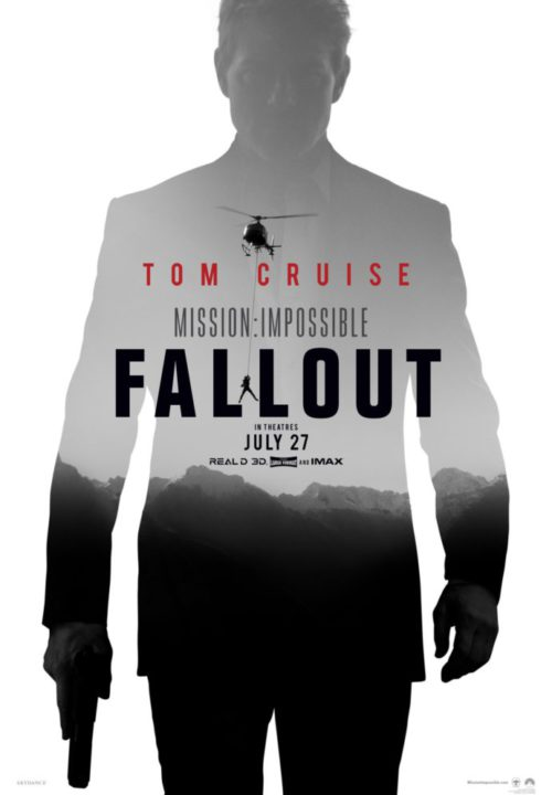Mission-Impossible.-Fallout