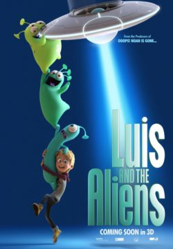 luis-the-aliens-21093