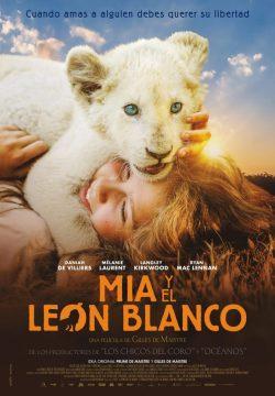 leonblanco