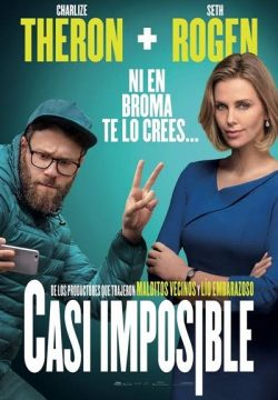 casiimposible