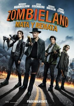 zobieland-2-