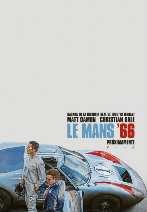 Le_Mans_66