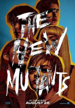 the_new_mutants-737308298-large