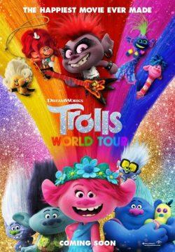 Trolls_2_Gira_mundial-631722145-large