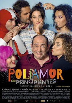 poliamor_para_principiantes-379706236-large (1)