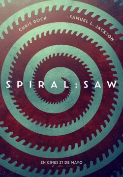 spiral_saw___teaser_FECHA__1_