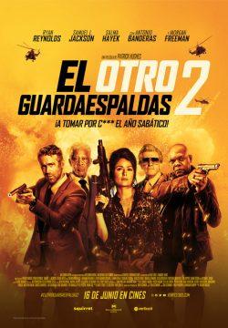 1622445086_el-otro-guardaespaldas-2-poster-vertice-360