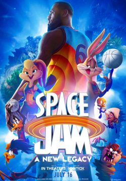 13_space_jam__a_new_legacy_poster_by_bakikayaa_deivaq0-fullview
