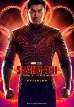 shang-chi-poster-fotogramas-1618847295