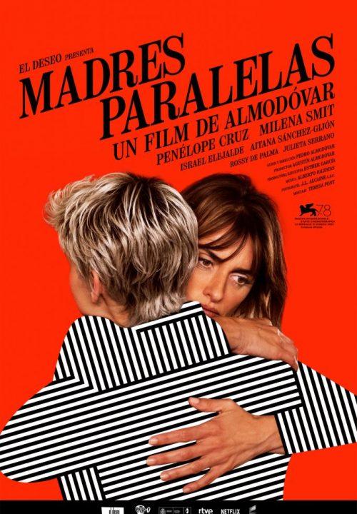 MADRES_PARALELAS_1400x2100
